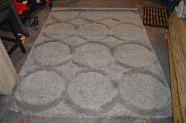 *Shadow Collection Rug 160x220cm