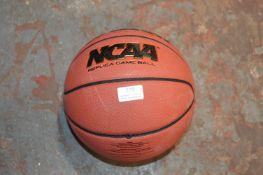 *Wilson NCAA Replica Basketball