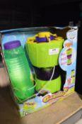 *Gazillion Premium Bubble Maker (in box)