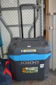 *Igloo 58L 120 Hour Cool Box