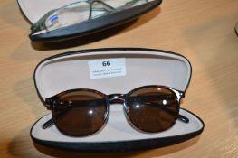 *Barbour Sunglasses