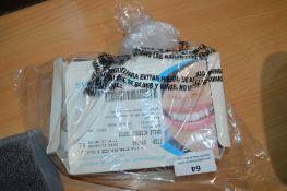 *Smile Science Teeth Whitening Set