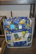 *Tommy Bahama Folding Backpack Chair