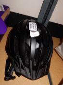 *Livel Smart Helmet Adult