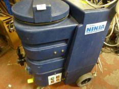 Ninja Fast Dry System Pressure Washer