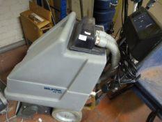 Nilfisk AX400 Cleaner