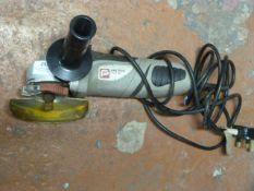 P Power Angle Grinder