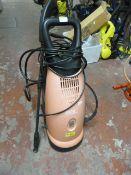 RAC Pressure Washer