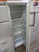 *Matsui Refrigerator