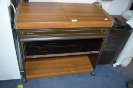 Philips Imperial Hostess Trolley