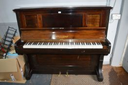 Piano by Collard & Collard of London