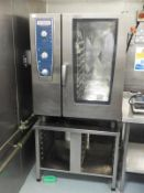 Superior Commercial Catering Coffee Barista Equipment