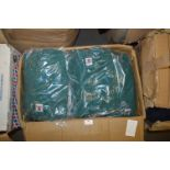 *~30 Size: L Green Polo Shirts
