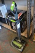 *GTech Air Ram Vacuum Cleaner