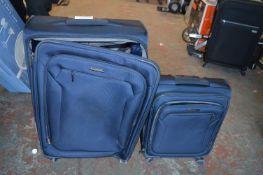 *Samsonite Explorer 2pc Eco Luggage Set