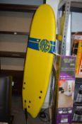 *Osprey Surf Board