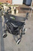 Careco Mobility Aid