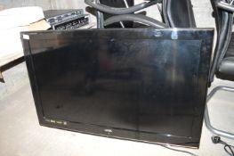 """*Logik 40"""" LCD TV"""