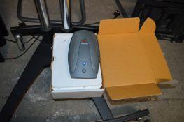 *Polycom VGA-Adapter-VSX7000 Conference Telephone