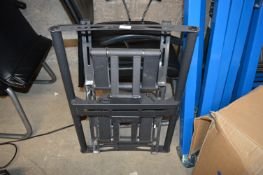 """*Fully Adjustable Cantilever TV Mount to Suit 80"""" TV"""