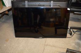 *Samsung LH40MEB TV