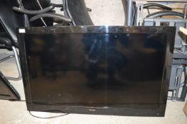 "*Technika 40"" LCD TV"