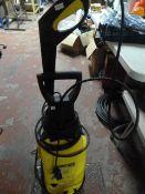 Karcher K3.99 Pressure Washer