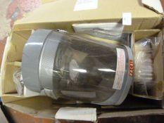 Airlite Powered Anti-Dust Respirator
