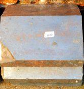 Lot 1052 Image