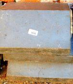 Lot 1055 Image