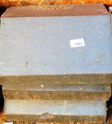 Lot 1054 Image
