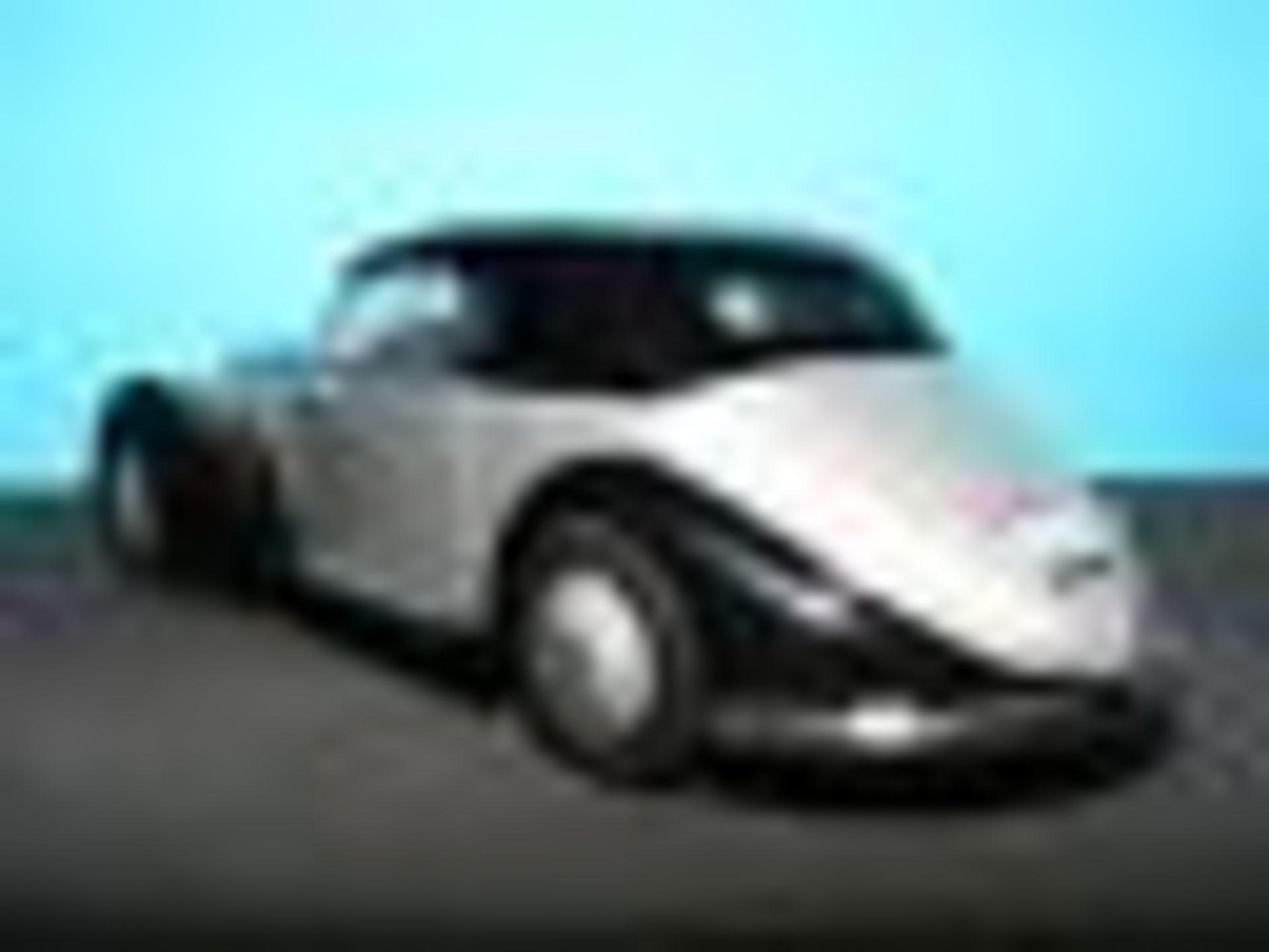Lot 10357 - V Brand New 1/43 Diecast 1934 Lancia Astura Coupe Gran Lusso - eBay Price £19.99