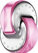 + VAT Brand New Bvlgari Omnia Pink Sapphire 65ml EDT+75ml B/L S/G