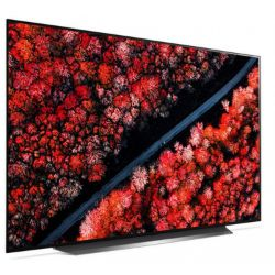 LG TVs & Monitors - Including 4K UHD Smart TVs In A Range Of Sizes, HD And Ultra-Wide Gaming Monitors