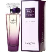 + VAT Brand New Lancome Tresor Midnight Rose 30ml Leau De Parfum