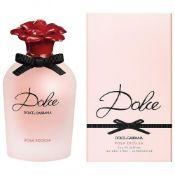 + VAT Brand New Dolce & Gabbana Rosa Excelsa (L) 75ml EDP Spray
