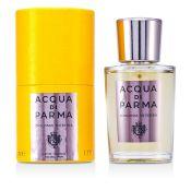 + VAT Brand New Acqua Di Parma Colonia Intensa 50ml Edc Spray