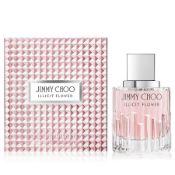 + VAT Brand New Jimmy Choo Illicit Flower 60ml EDT Spray