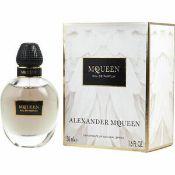 + VAT Brand New Alexander McQueen 50ml EDP Spray