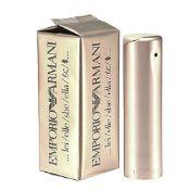 + VAT Brand New Emporio Armani (L) 100ml EDP Spray