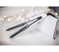 + VAT Brand New Remington Air Plates Straightener - Argos Price £79.99 - 5 Optimum Temperature