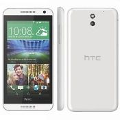 No VAT Grade A HTC Desire 610 Colours May Vary - Item Available After Approx 15 Working Days After