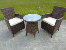 Lot 59968 Image