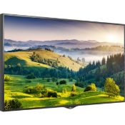 + VAT Grade A LG 55 Inch FULL HD IPS COMMERICAL DISPLAY MONITOR - ULTRA BRIGHT FOR OUTDOOR OR