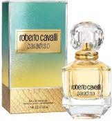 + VAT Brand New Roberto Cavalli Paradiso 50ml EDP Spray