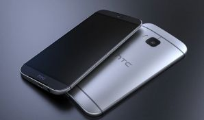 No VAT Grade A HTC ONE M10 Colours May Vary Item available approx 15 working days after sale