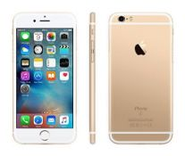 No VAT Grade A Apple iphone 6 128GB Colours May Vary Touch ID Item available approx 15 working days