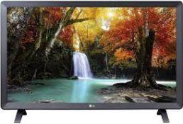 + VAT Grade A 28 Inch HD READY LED TV