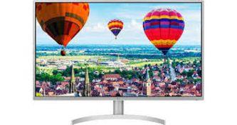 + VAT Grade A 32 Inch QHD (2560x1440) IPS LED RADEON FREESYNC - HDMI X2 DISPLAY PORT MINI DISPLAY