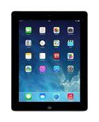 + VAT Grade B Apple iPad 2 16GB WiFi Front And Rear Facing Cameras - Generic Box
